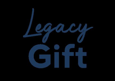 Legacy-Gift